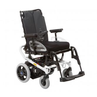 Инвалидная коляска с электроприводом Otto Bock A 200 в