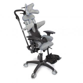 Многофункциональное ортопедическое кресло LIW Baffin neoSIT в