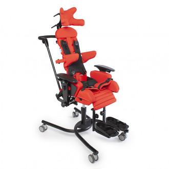 Многофункциональное ортопедическое кресло LIW Baffin neoSIT RS в