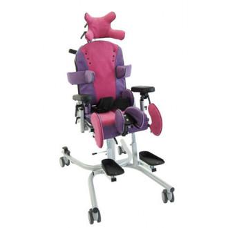 Многофункциональное ортопедическое кресло LIW LiliSIT в