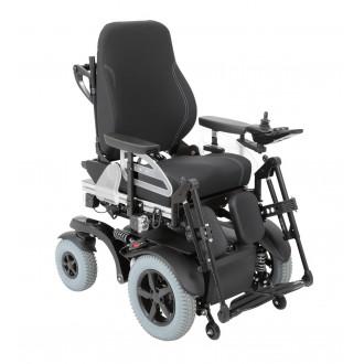 Инвалидная коляска с электроприводом Otto Bock Juvo B5 в