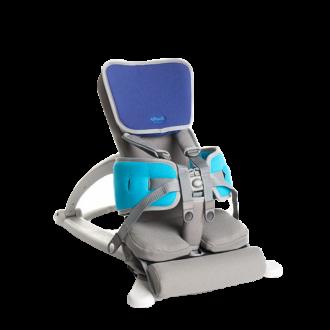 Сиденье поддерживающее правильную осанку Firefly GoTo Seat в