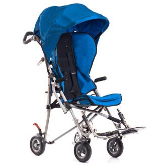 Кресло-коляска для детей с ДЦП Convaid Vivo в