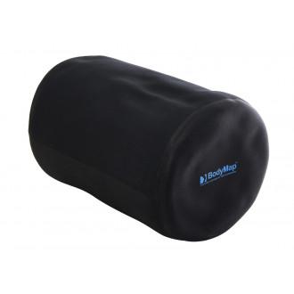 Вакуумная подушка для сидения Akcesmed BodyMap O в