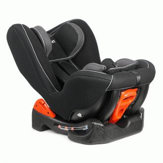 Автокресло для детей с ДЦП Thomashilfen Co-Pilot в