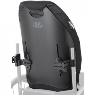 Спинка противопролежневая Varilite Icon Back System Tall (высокая ширина 43*52 см) в