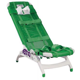 Кресло для купания Drive Medical Otter в