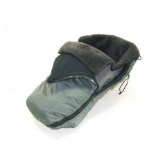 Зимний мешок для ног