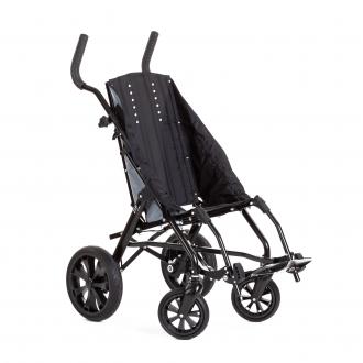 Детская коляска-трость при ДЦП Hoggi Zip в