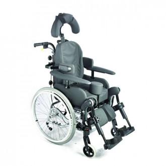 Многофункциональная кресло-коляска Invacare Rea Azalea Minor в