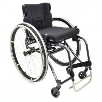 Активная инвалидная коляска Panthera U3 в