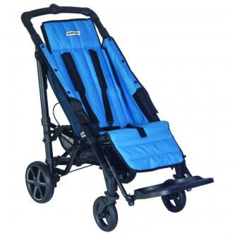 Детская прогулочная коляска-трость ДЦП Patron Piper Comfort  в