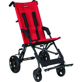Детская прогулочная коляска-трость Patron Corzino Classic  в