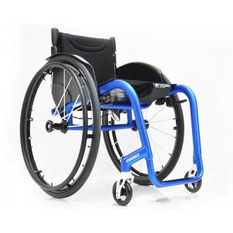Активная инвалидная коляска Progeo Joker Energy в