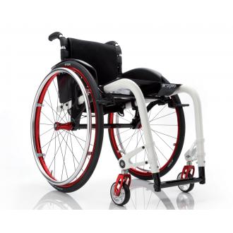 Активная инвалидная коляска Progeo Joker в
