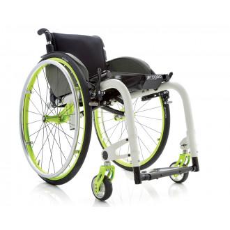 Активная инвалидная коляска Progeo Tekna Advance в