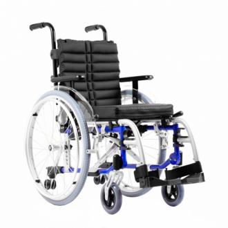Детская инвалидная кресло-коляска Ortonica Puma в