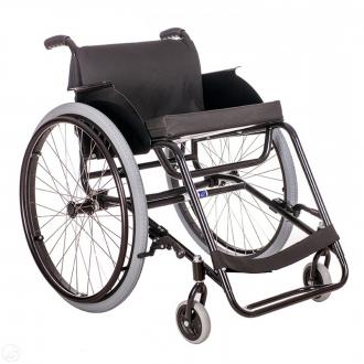 Кресло-коляска активного типа Катаржина Пикник «Стандарт» в