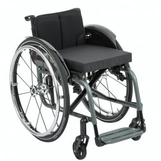 Активная кресло-коляска Otto Bock Авангард 4 в