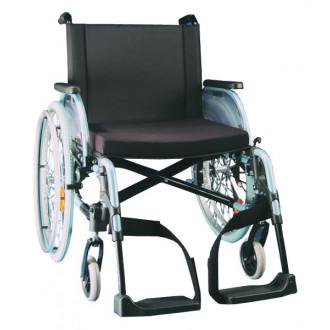 Инвалидное кресло-коляска Otto Bock Старт XXL в
