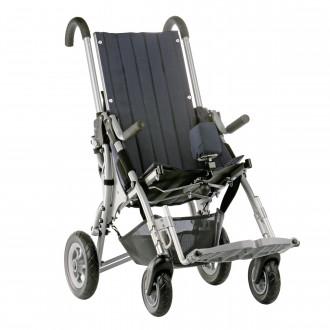 Детская прогулочная коляска-трость Otto Bock Лиза в