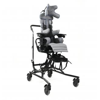 Многофункциональное ортопедическое кресло LIW Baffin neoSIT High-Low в