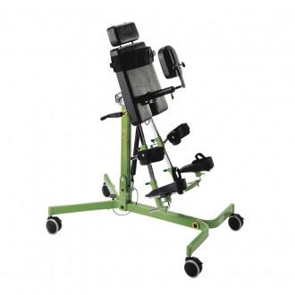 Вертикализатор двухопорный с разведением ног R82 Gazelle PS в