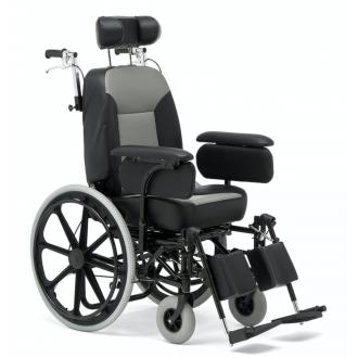 Многофункциональная кресло-коляска Армед FS204BJQ в