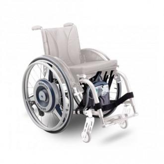Силовая установка для инвалидной коляски AAT SERVO в