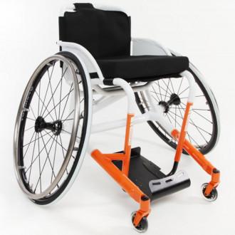 Кресло-коляска для спорта ProActiv SPEEDY 4tennis в