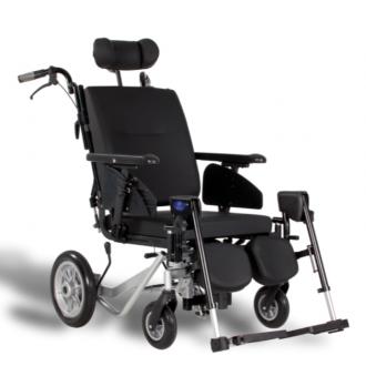 Кресло-коляска многофункциональная Excel G7 в