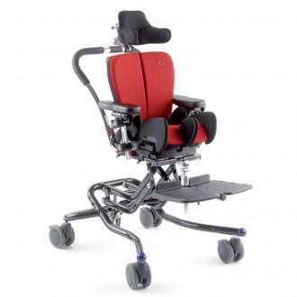 Многофункциональное комнатное кресло R82 Икс Панда X-Panda High-Low в