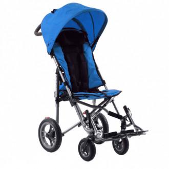 Кресло-коляска трость для детей ДЦП Convaid EZ Rider  в