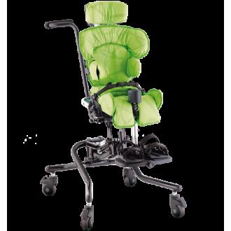 Многофункциональное комнатное кресло LECKEY Squiggles (Сквигглз) в
