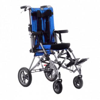 Кресло-коляска для детей ДЦП Convaid Safari в