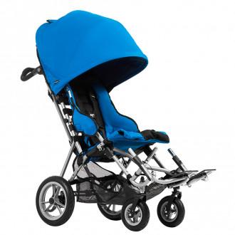 Кресло-коляска для детей с ДЦП Convaid Cruiser в