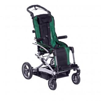 Кресло-коляска для детей ДЦП Convaid Rodeo в