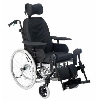 Многофункциональная кресло-коляска Invacare Rea Clematis в