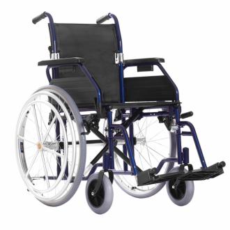 Кресло-коляска для управления одной рукой Ortonica Base 180H (Trend 30) в