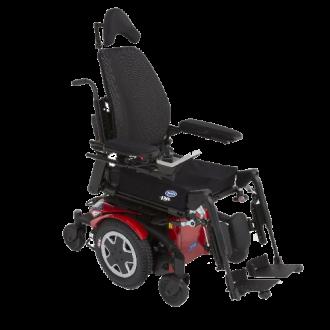 Инвалидная коляска с электроприводом Invacare TDX SP2  в