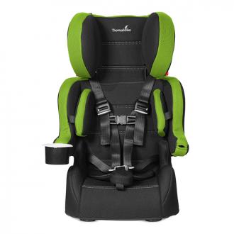 Детское ортопедическое кресло для путешествий ДЦП Thomashilfen Navigator в