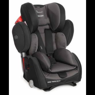 Автокресло для детей с ДЦП Thomashilfen Recaro Sport в