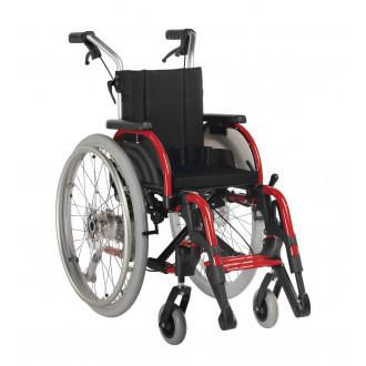 Детская кресло-коляска Otto Bock Старт Юниор в