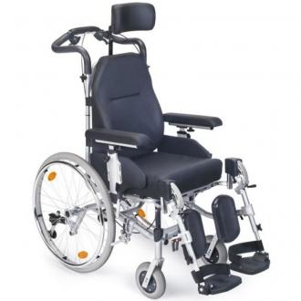 Многофункциональная кресло-коляска Dietz Serena II в