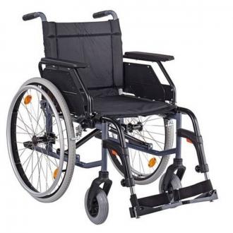 Кресло-коляска с ручным приводом Dietz Caneo B в