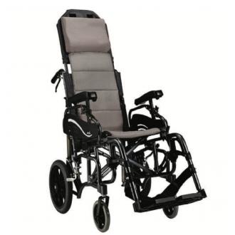 Кресло-каталка многофункциональная Karma Ergo 152 в