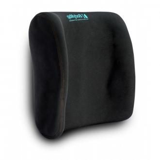 Вакуумная подушка для спинки Akcesmed Bodymap B в