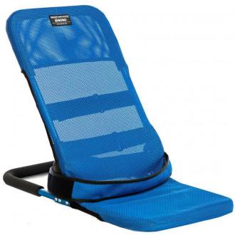 Детское кресло для ванны с бедренным ремнем Akcesmed Nono