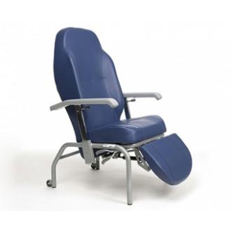 Кресло-стул повышенной комфортности Vermeiren Normandie в