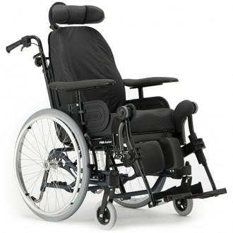 Многофункциональная кресло-коляска Invacare Rea Azalea в